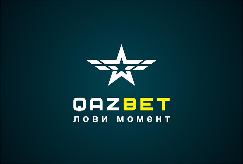 Разработать современный логотип фото f_2705def9868ddcd6.jpg