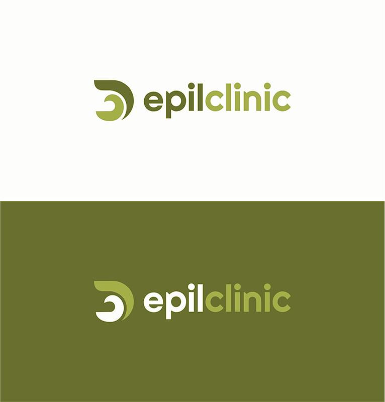 Логотип , фирменный стиль  фото f_2935e1f3b3c86bd2.jpg