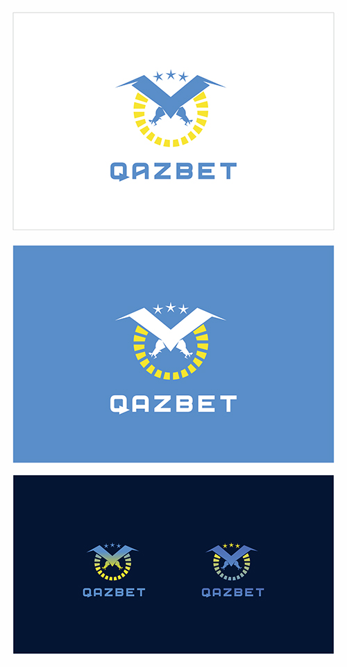 Разработать современный логотип фото f_3085def986b9c841.jpg