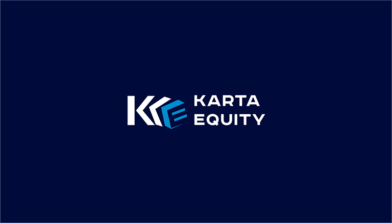 Логотип для компании инвестироваюшей в жилую недвижимость фото f_3845e1b8176dcdd3.jpg