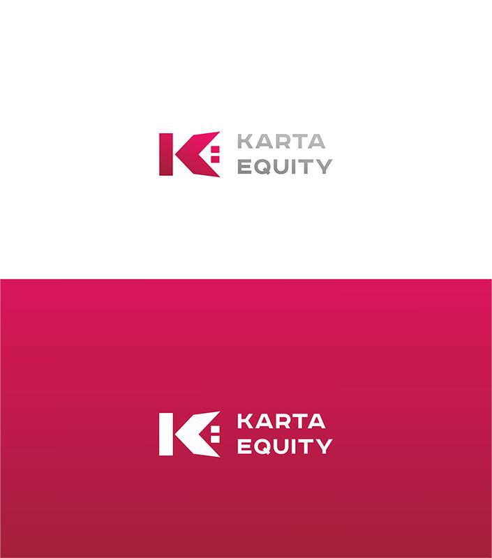 Логотип для компании инвестироваюшей в жилую недвижимость фото f_4145e1b81500fdfe.jpg