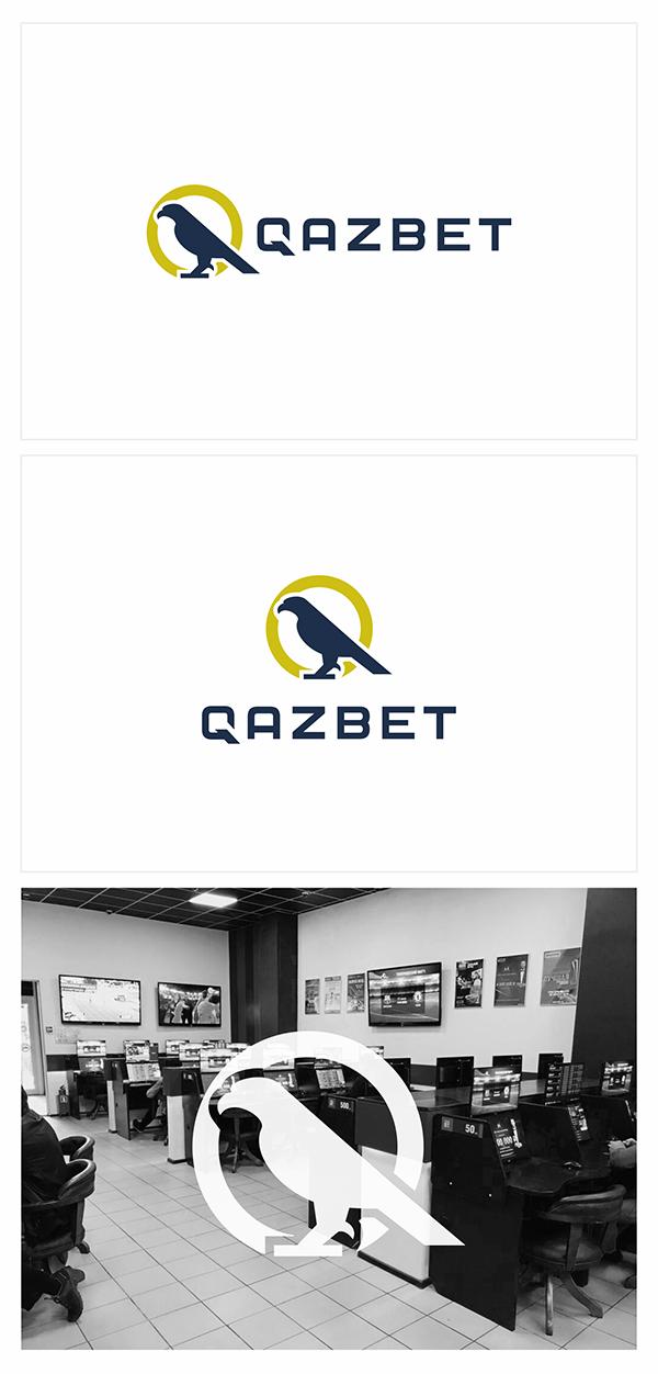 Разработать современный логотип фото f_4275defdb49beb29.jpg