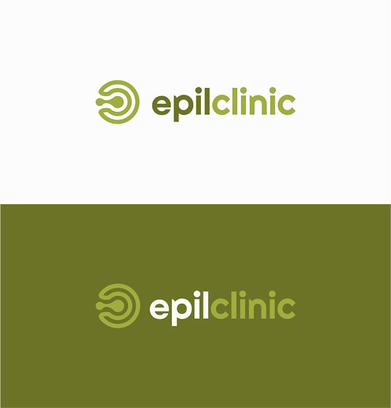 Логотип , фирменный стиль  фото f_4365e1f2f1b4060a.jpg