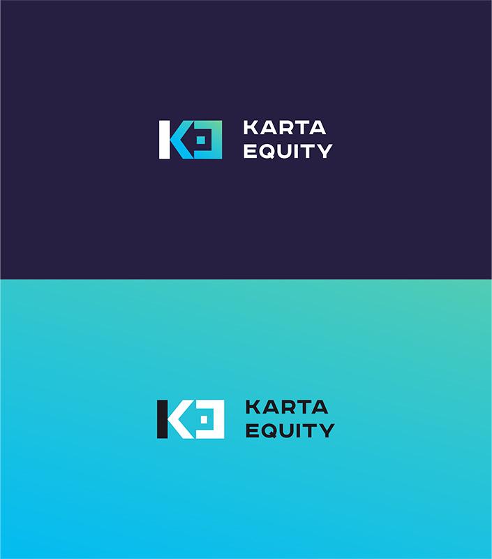 Логотип для компании инвестироваюшей в жилую недвижимость фото f_5235e1b817027c7d.jpg
