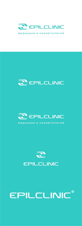 Логотип , фирменный стиль  фото f_5255e1dbe180b171.jpg