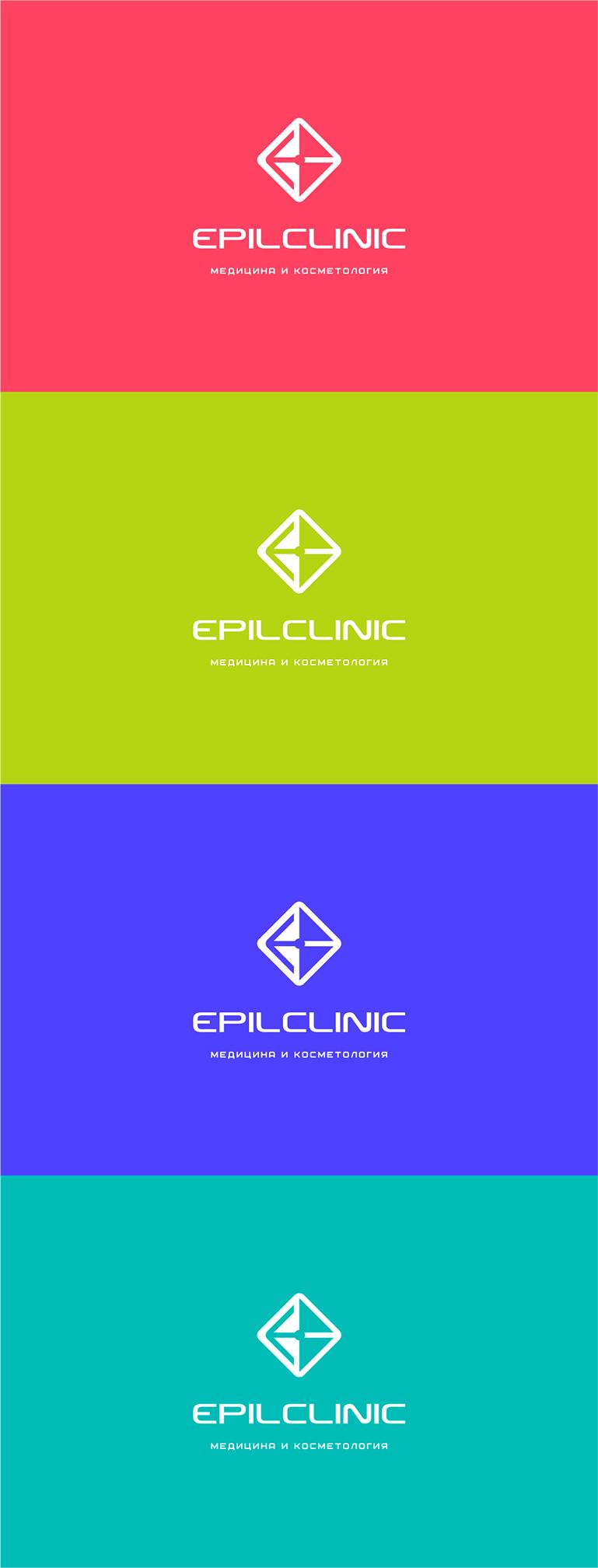 Логотип , фирменный стиль  фото f_5835e20c7801bea2.jpg