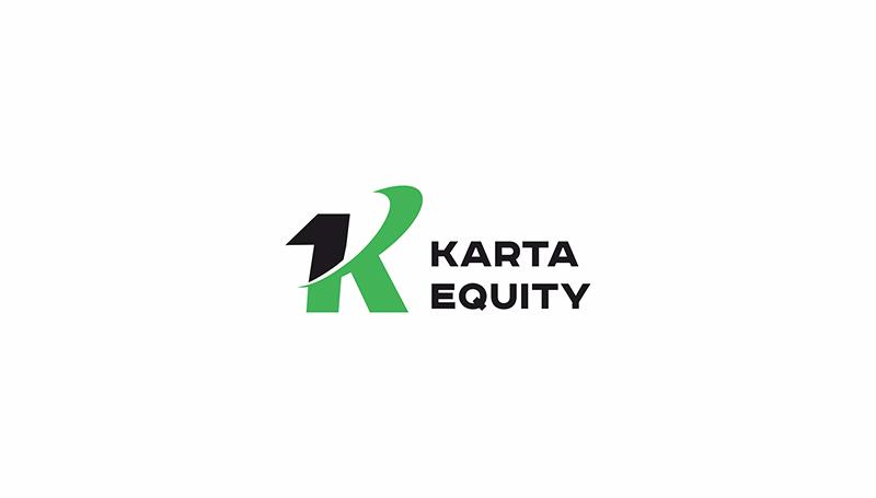 Логотип для компании инвестироваюшей в жилую недвижимость фото f_7085e1b81565c26b.jpg