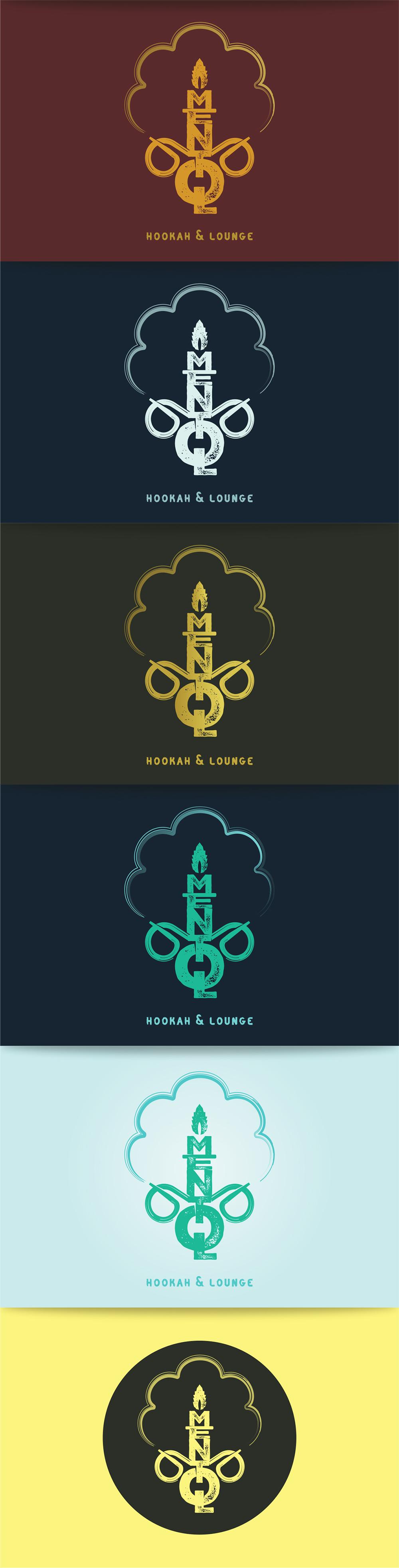 Создать логотип для кальянной!!! фото f_8585e14ea3caece7.jpg