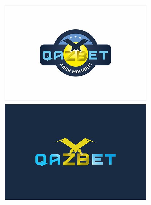 Разработать современный логотип фото f_9335defb509ad3bf.jpg