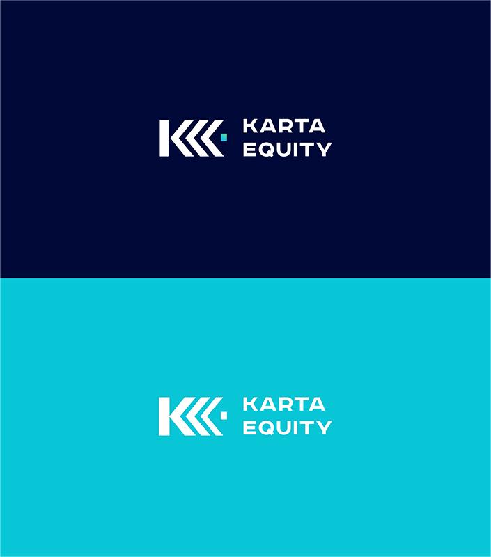 Логотип для компании инвестироваюшей в жилую недвижимость фото f_9495e1b81a297a85.jpg