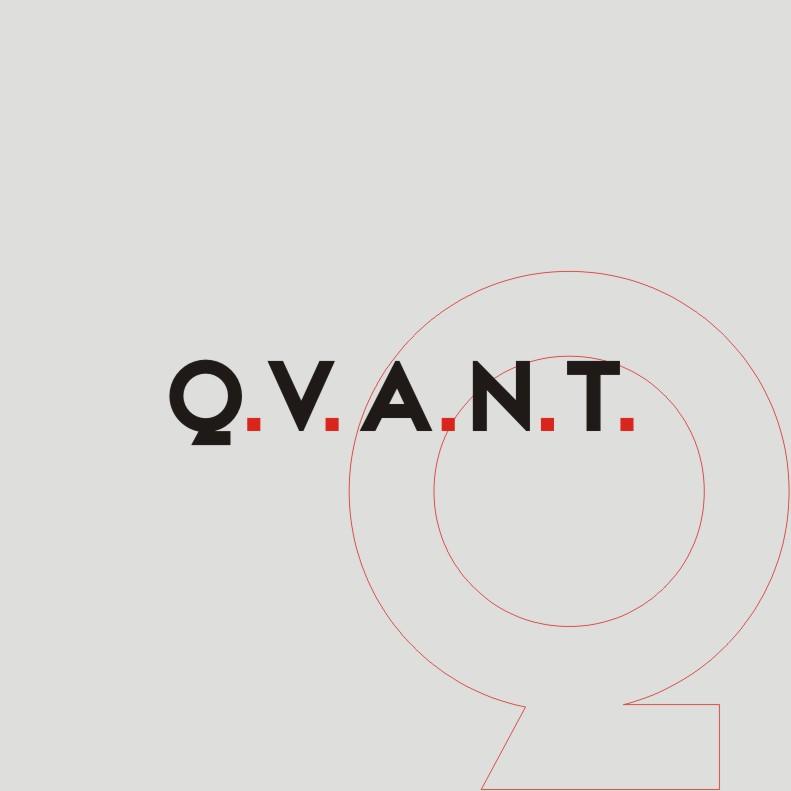 Q.V.A.N.T.