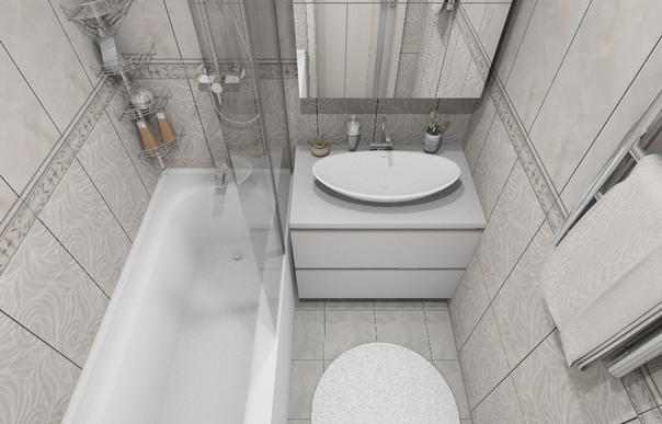Дизайн-проект для ванных комнат фото f_1895b9e14dfaa98f.jpg