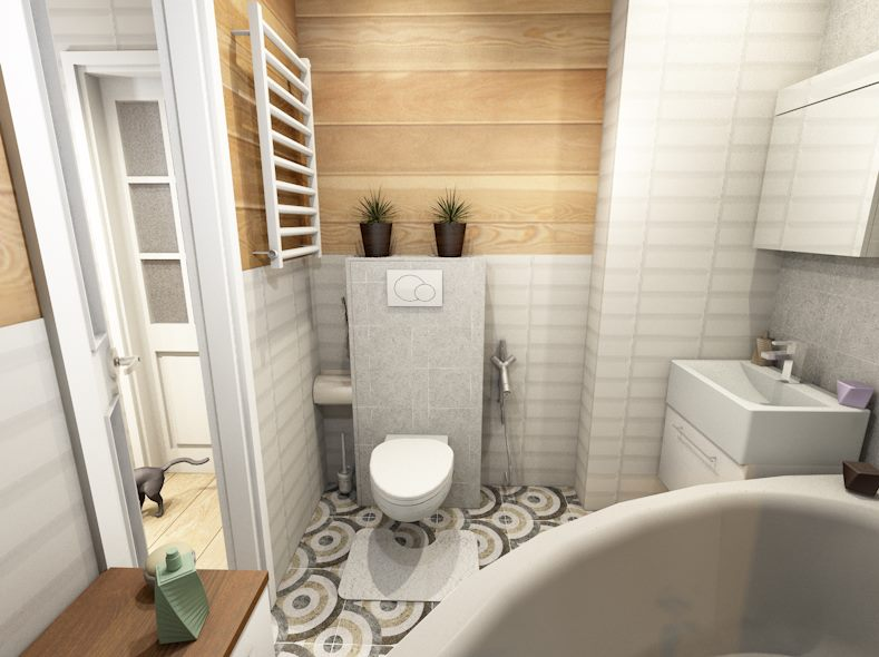 Дизайн-проект для ванных комнат фото f_2245b9e189b474ec.jpg