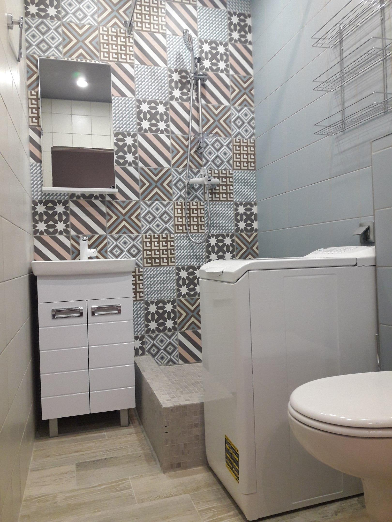Дизайн-проект для ванных комнат фото f_4525b9e18794ffb7.jpg