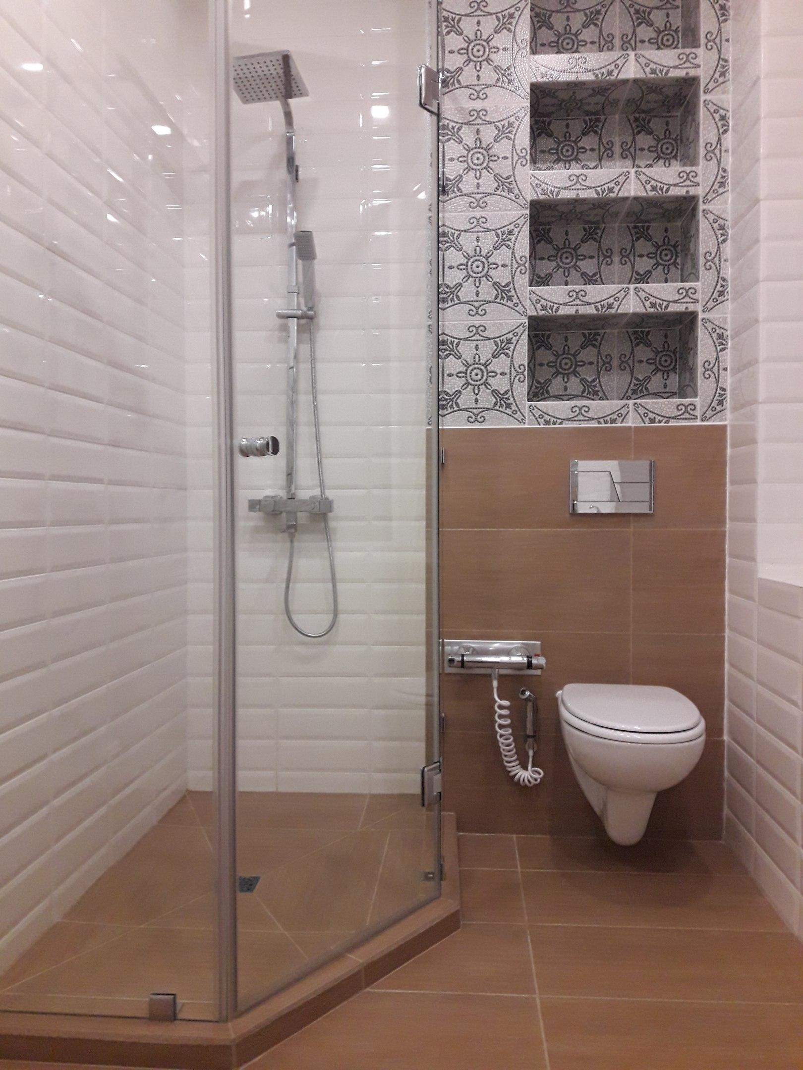 Дизайн-проект для ванных комнат фото f_5035b9e1858704eb.jpg