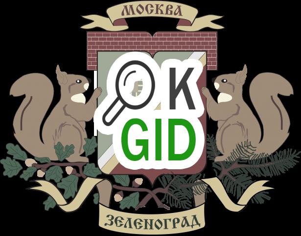 Логотип для сайта OKgid.ru фото f_04857c96ae9b9ff6.png
