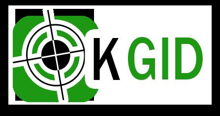 Логотип для сайта OKgid.ru фото f_32957c96f2bbfeef.png