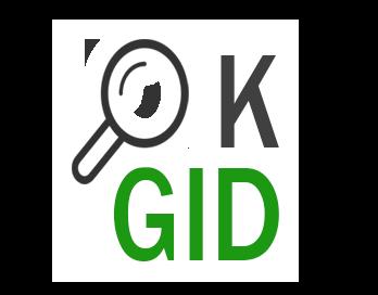 Логотип для сайта OKgid.ru фото f_43457c96b5c5bf8e.png