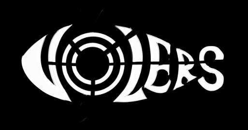 Обновить текущий логотип  фото f_8965d4afbe026082.jpg
