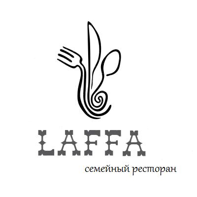 Нужно нарисовать логотип для семейного итальянского ресторан фото f_394554a30c88118d.png