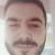 freelanceralexa