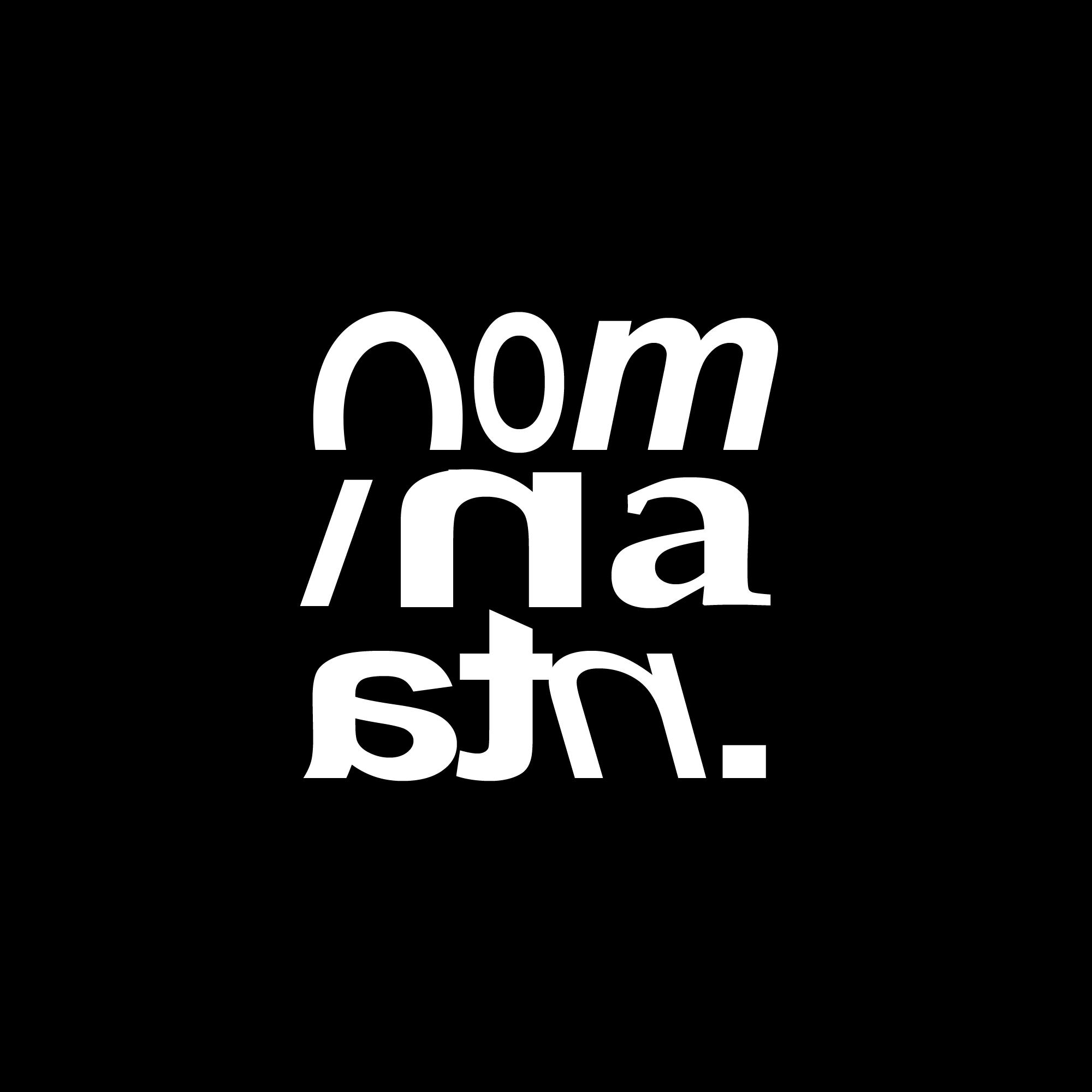Разработать логотип для КБ по разработке электроники фото f_0885e3edd8adbc6e.png