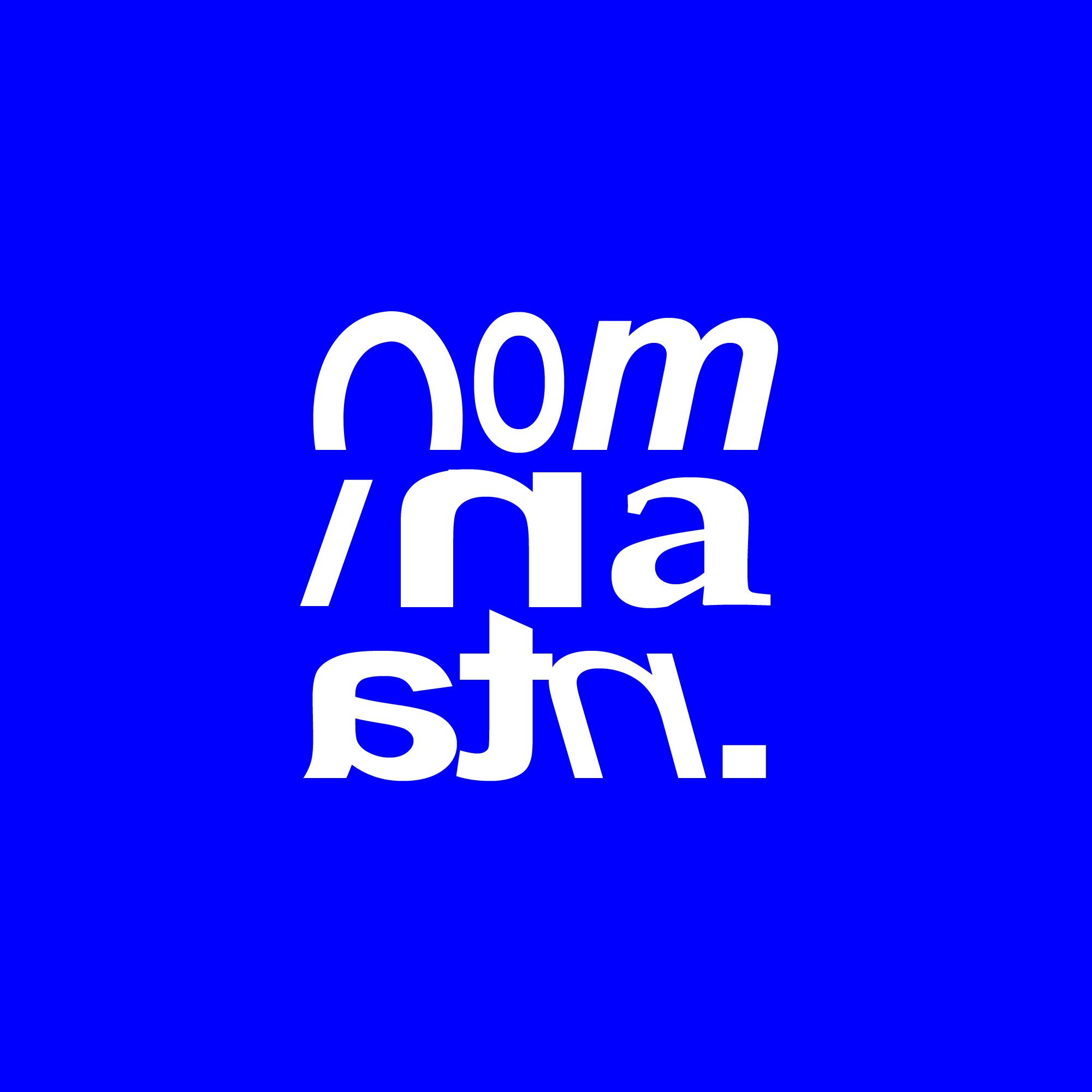 Разработать логотип для КБ по разработке электроники фото f_3715e3edd9311294.png