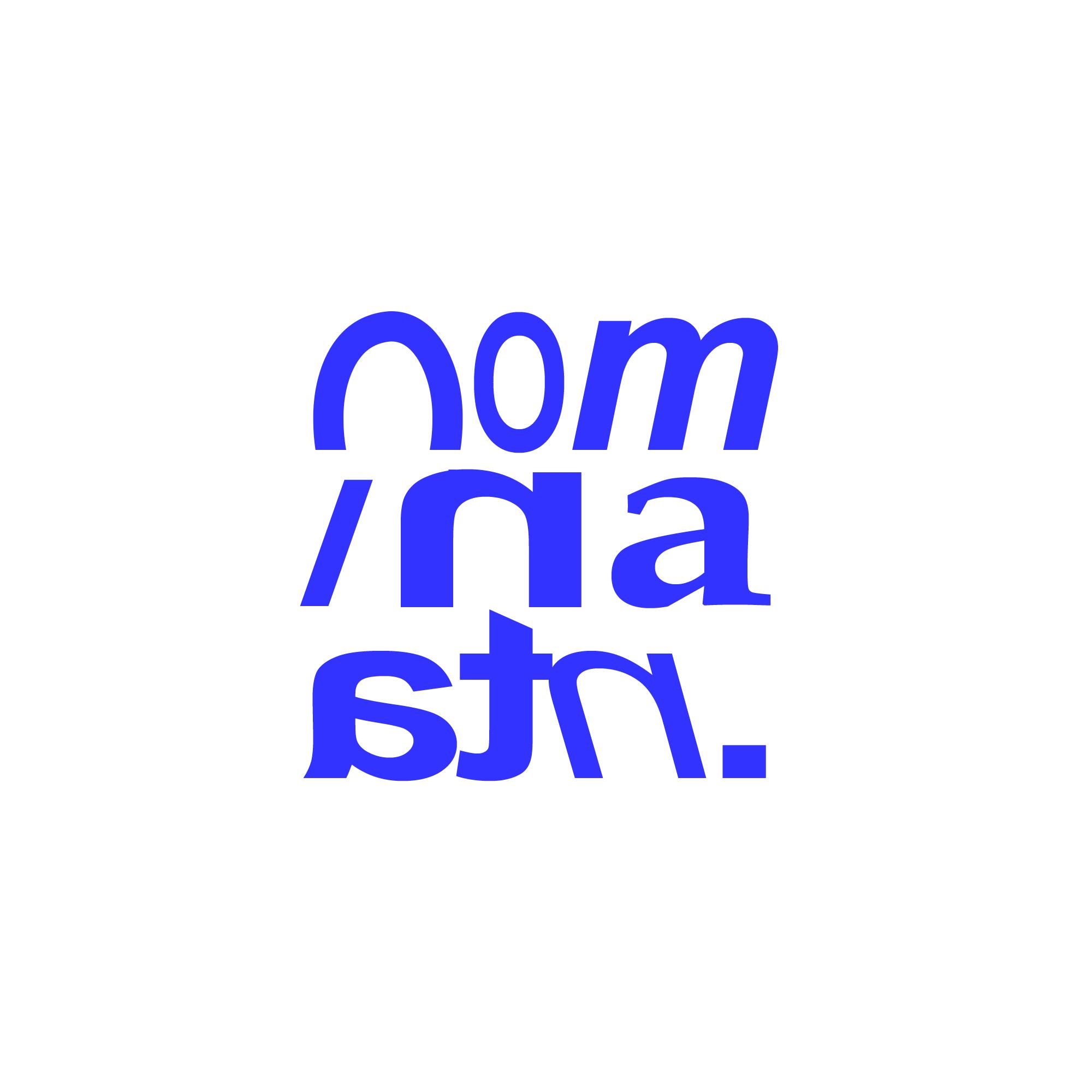 Разработать логотип для КБ по разработке электроники фото f_7365e3edd7cb361d.png