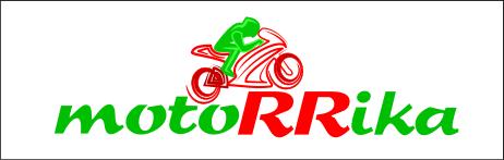 Мотогонки. Логотип, фирменный стиль. фото f_4de33a1c6f6dd.png