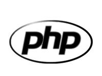 Php-скрипт объемом работы на 1ч