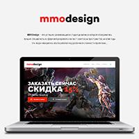 mmodesign.net