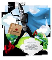 Создание успешных интернет-магазинов