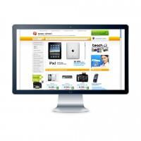 ShopDirect - интернет магазин
