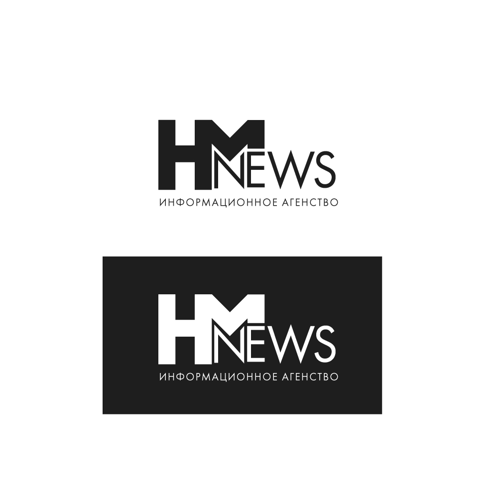 Логотип для информационного агентства фото f_4125aa3fc9b95e5b.jpg