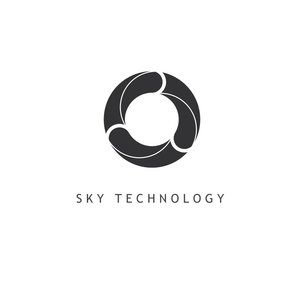 Новый логотип для производственной компании фото f_5375a84449c36a4c.jpg