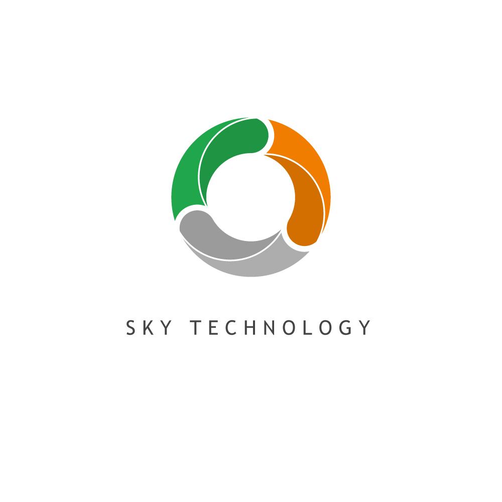 Новый логотип для производственной компании фото f_5795a84442e49ddd.jpg