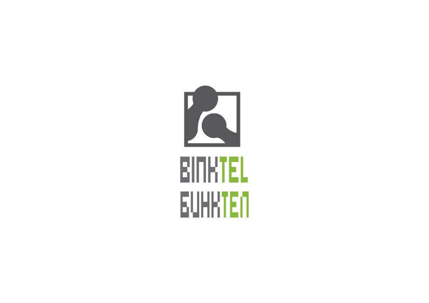 Конкурс на дизайн логотипа фото f_8845291ca38c15bc.jpg