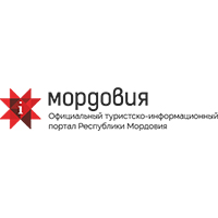 Туристско-информационный портал Республики Мордовия