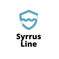 """ООО """"Сиррус Лайн"""" - """"Syrrus Line"""" LLC"""