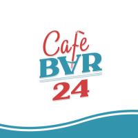 Корпоративный / Cafe Bar 24