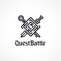 Quest Battle