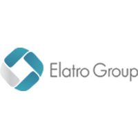 Elatro Group