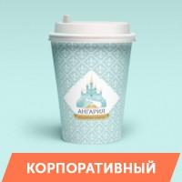 """Корпоративный / Детское кафе """"Ангария"""""""