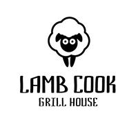 Lamb Cook