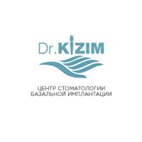 ООО «Вита» («Центр стоматологии и базальной имплантации Доктора Кизима» в Саранске)
