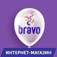 Интернет-магазин / Bravo