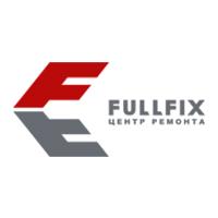 Сервисный центр FULLFIX