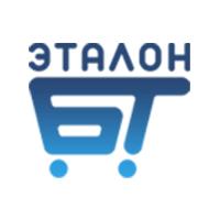 Интернет-магазин «Эталон БТ»
