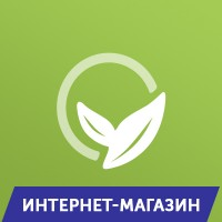 Интернет-магазин / ФитоКонтинент