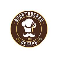 Ардатовский пекарь